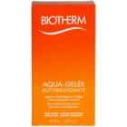 Biotherm Aqua-Gelée Autobronzante Face Self-Tanning Serum