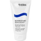 Biotherm Biovergetures gel-crème pour les vergetures