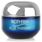 Biotherm Blue Therapy denní protivráskový krém pro normální až smíšenou pleť