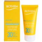 Biotherm Crème Solaire Anti-Âge Anti-Rimpel Zonnebrandcrème SPF 30