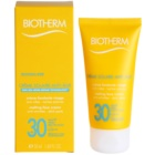 Biotherm Crème Solaire Anti-Âge crema solar antiarrugas SPF 30