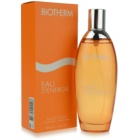Biotherm Eau D'Énergie Eau de Toilette for Women 100 ml