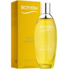 Biotherm Eau Vitaminée eau de toilette pour femme 100 ml
