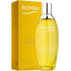 Biotherm Eau Vitaminée toaletní voda pro ženy 100 ml