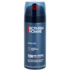 Biotherm Homme antiperspirant ve spreji 72h