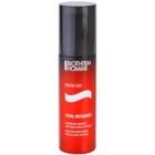 Biotherm Homme Total Recharge зволожуючий догляд для втомленої шкіри