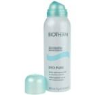 Biotherm Deo Pure spray anti-transpirant