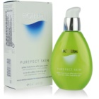 Biotherm PureFect Skin gel hydratant pour peaux à problèmes, acné