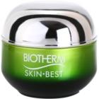 Biotherm Skin Best antioxidáns arckrém száraz bőrre