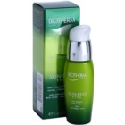 Biotherm Skin Best Eyes Eye Care Against Dark Circles And Swelling