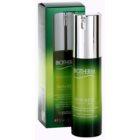 Biotherm Skin Best Serum in Cream serum za lice u kremi