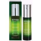 Biotherm Skin Best Serum in Cream bőr szérum krémben