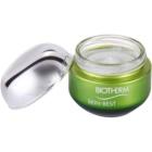 Biotherm Skin Best Night intensywna kuracja na noc do przywrócenia jędrności skóry twarzy