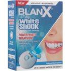 BlanX White Shock καλλυντικό σετ III.
