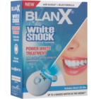 BlanX White Shock Kosmetik-Set  III.