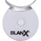BlanX White Shock coffret III.