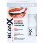 BlanX Extra White Intense Whitening Treatment For Teeth