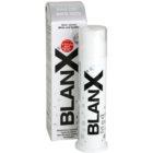 BlanX Med bělicí zubní pasta