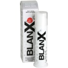 BlanX Med wybielająca pasta do zębów