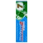 Blend-a-med Complete 7 Mild Mint Zahnpasta für den kompletten Schutz Ihrer Zähne