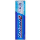 Blend-a-med 3D White Fresh Cool Water bleichende Zahnpasta für frischen Atem