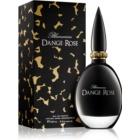 Blumarine Dange-Rose woda perfumowana dla kobiet 100 ml