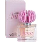 Blumarine Anna eau de parfum pour femme 50 ml