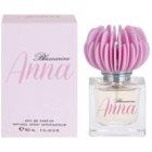 Blumarine Anna eau de parfum pour femme 30 ml