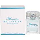Blumarine Bellissima Acqua di Primavera Eau de Toilette para mulheres 100 ml