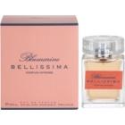 Blumarine Bellisima Parfum Intense Eau de Parfum voor Vrouwen  100 ml