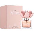 Blumarine Rosa parfémovaná voda pro ženy 50 ml