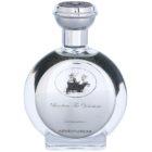 Boadicea the Victorious Adventuress Parfumovaná voda unisex 100 ml