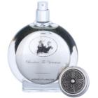 Boadicea the Victorious Adventuress parfémovaná voda unisex 100 ml