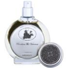 Boadicea the Victorious Ardent Eau de Parfum unissexo 50 ml
