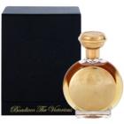 Boadicea the Victorious Boadecia Nemer parfémovaná voda unisex 100 ml