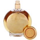 Boadicea the Victorious Boadecia Nemer Parfumovaná voda unisex 100 ml