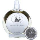 Boadicea the Victorious Chariot parfémovaná voda unisex 100 ml