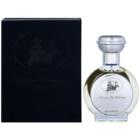 Boadicea the Victorious Chariot Eau de Parfum unisex 50 ml