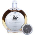 Boadicea the Victorious Delicate Parfumovaná voda unisex 100 ml