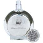 Boadicea the Victorious Divine parfémovaná voda unisex 100 ml