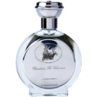 Boadicea the Victorious Energizer Parfumovaná voda unisex 100 ml