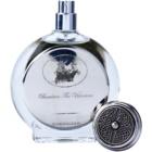 Boadicea the Victorious Energizer Eau de Parfum unisex 100 ml