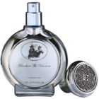 Boadicea the Victorious Glorious Eau de Parfum unissexo 50 ml