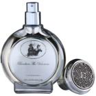 Boadicea the Victorious Glorious parfémovaná voda unisex 50 ml