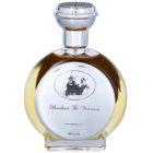 Boadicea the Victorious Iceni Parfumovaná voda unisex 100 ml