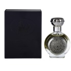Boadicea the Victorious Imperial parfumska voda uniseks 50 ml