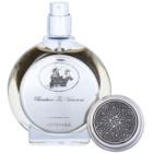 Boadicea the Victorious Intense eau de parfum mixte 50 ml