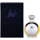 Boadicea the Victorious Invigorating woda perfumowana unisex 100 ml