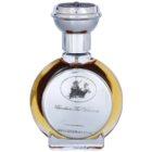 Boadicea the Victorious Invigorating парфюмна вода унисекс 50 мл.