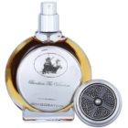 Boadicea the Victorious Invigorating Parfumovaná voda unisex 50 ml